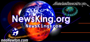 NewsKing.org